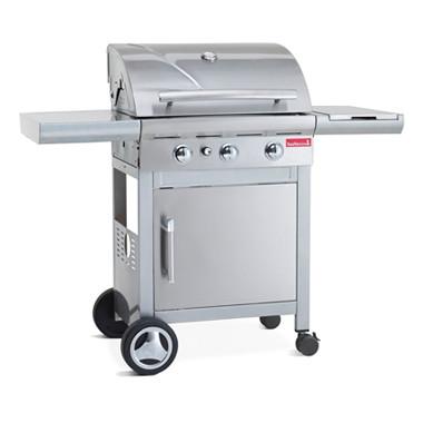 Barbecook Kaduva