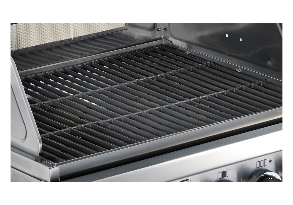 Enders Gasgrill Simple Clean : Enders kansas black pro k turbo youtube