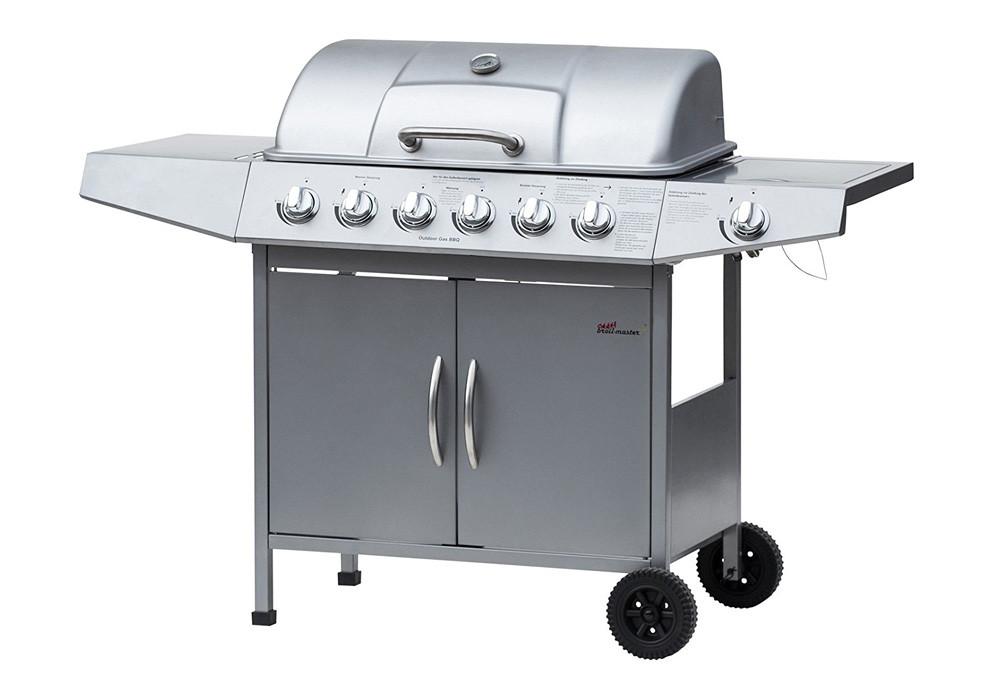 Landmann Gasgrill Drehknopf : Landmann grill ebay