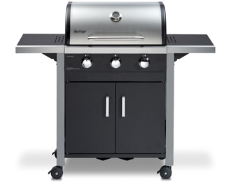 Enders Gasgrill San Diego Test : Enders gasgrill´s u top modelle u ratgeber serien zubehör video