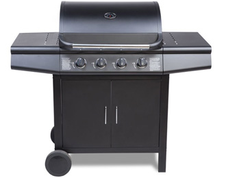 Kingstone Holzkohlegrill Test : ᐅ gasgrill test 06 2018 u2022 worauf achten? u2022 top 12 u2022 gasgrill