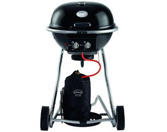 Rösle Gasgrill Wok : Grill wok baumeingarten