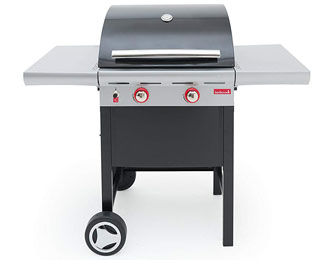Barbecook Spring 200