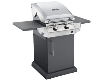 Char-Broil T22G