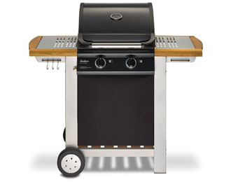 Enders Gasgrill Campinggrill Explorer : Enders gasgrill´s u top modelle u ratgeber serien zubehör video