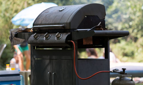 Billig Gasgrill Kugle : Teuer vs billig u der grosse grill test taff prosieben youtube