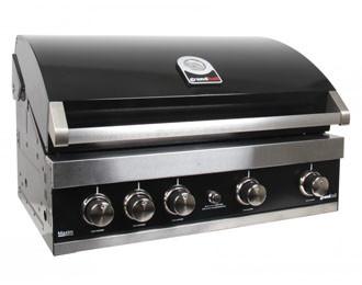 Weber Outdoor Küche Vergleich : Grillmodule outdoorküche gartenküche proks