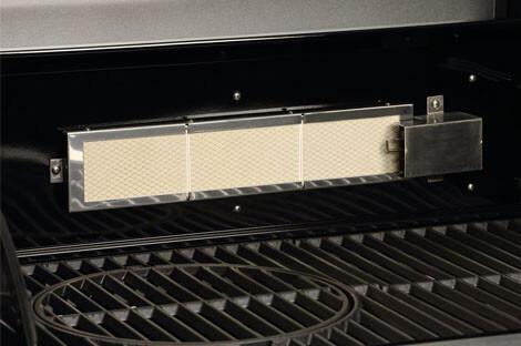 Rösle Gasgrill Oder Weber : Genesis ii sp gbs edelstahl gasgrill modell weber