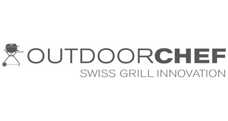 Outdoorchef Gasgrill