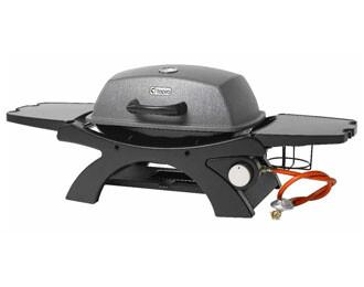 Tepro Holzkohlegrill Ersatzteile : Tepro toronto xxl grill ersatzteile grillwagen test