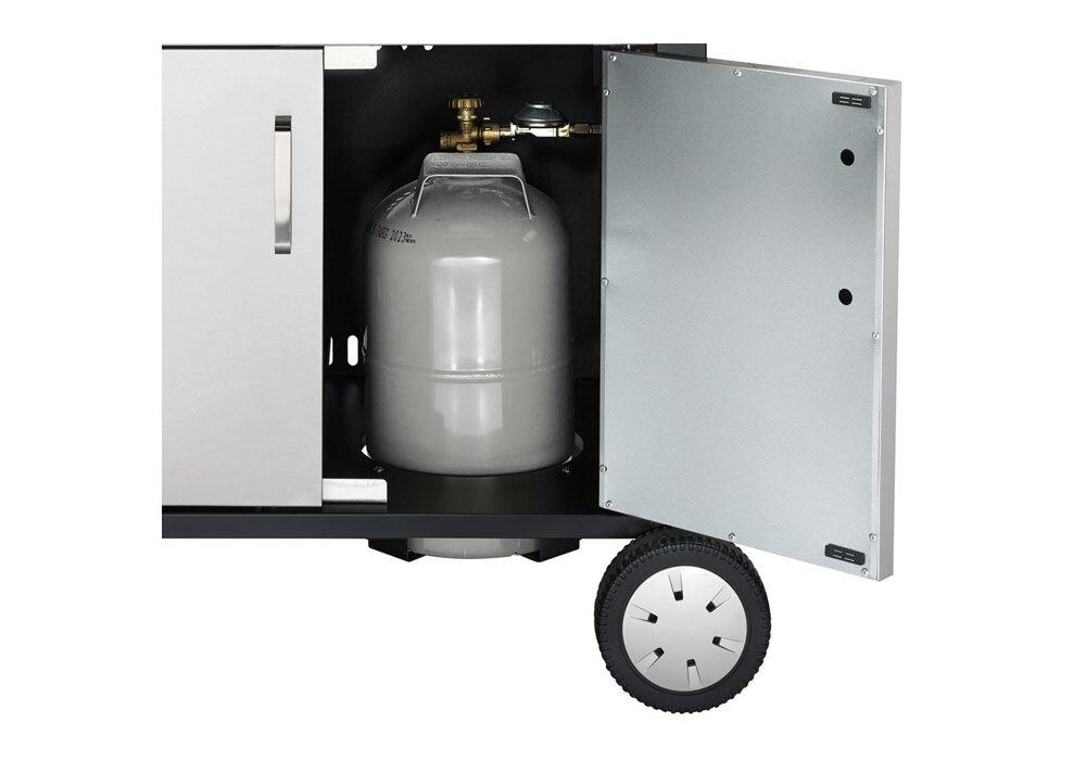 Enders Gasgrill Monroe 3 S Turbo : Enders monroe s turbo gasgrill u infrarotbrenner u sichtfenster