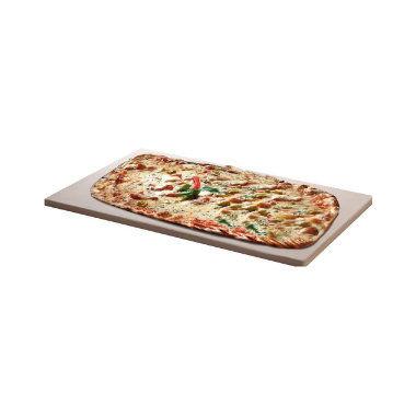 SANTOS Pizzastein